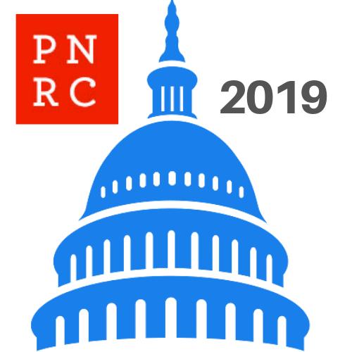 Public Notice Resource Center   Nonprofit organization that